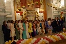 2015-выпускной1
