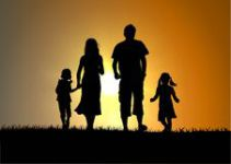 http://www.dreamstime.com/royalty-free-stock-photos-happy-family-image21858128
