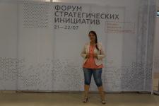 2016-07-21-23-Москва АСИ113
