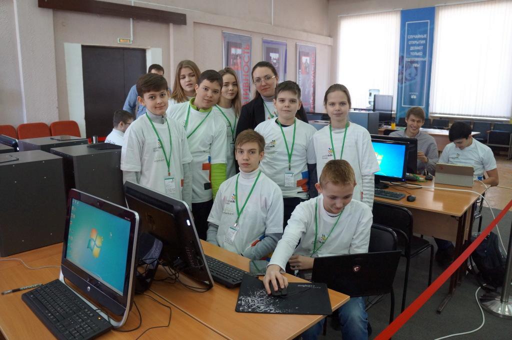 2017-02-07-09-JuniorSkillsОтбор009